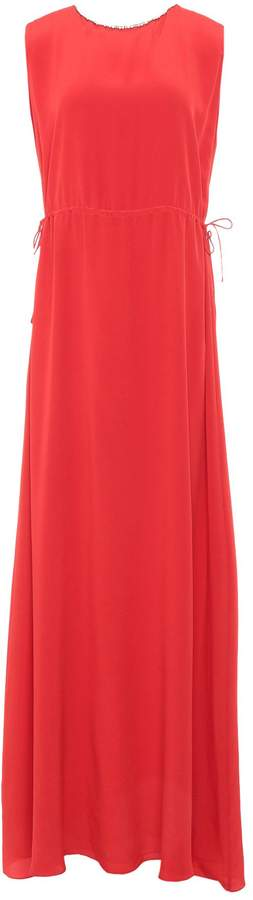Tara Jarmon Long dresses - Item 34954129GL