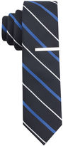Perry Ellis Martin Stripe Tie
