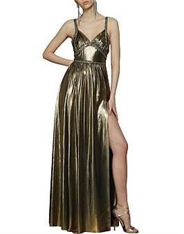 Bronx & Banco Star Gown