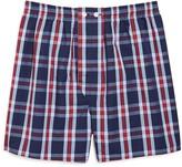Derek Rose Barker 10 Boxer Shorts