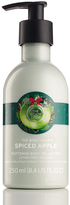 Spiced Apple Body Lotion