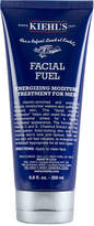Kiehl's Facial Fuel Energizing Moisture Treatment for Men, 6.8 oz.