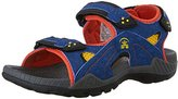 Kamik Lobster Sandal (Little Kid/Big Kid)