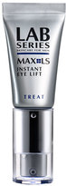 Lab Series Skincare for Men 'MAX LS' Instant Eye Lift