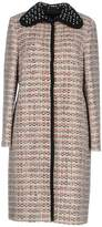 Giambattista Valli Coats - Item 41715224