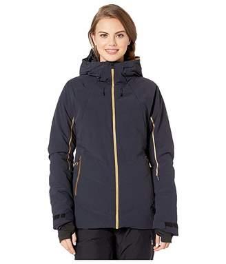 Roxy Premiere Snow Jacket