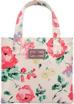 Cath Kidston Regent's Rose Small Bookbag