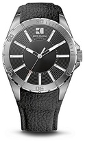 HUGO BOSS HO2310 Pebbled Leather Strap Watch - Assorted Pre-Pack