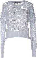 Tess Giberson Sweaters