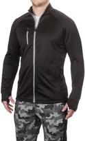 Soybu Apres Sport Jacket - UPF 50 (For Men)