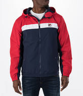 Fila Men's Clipper Windjacket