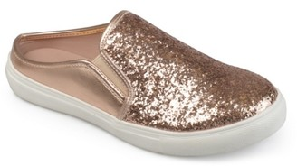 Journee Collection Flori Slip-On Sneaker