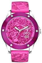 Ecko Unlimited Women's Watch E09530G5