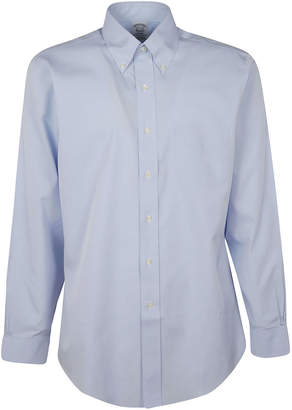 Brooks Brothers Classic Shirt