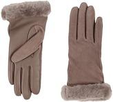 UGG Classic Suede Smart Glove 14