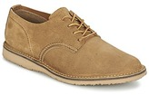 Red Wing Shoes OXFORD BEIGE