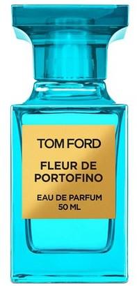 Tom Ford Fleur De Portofino Eau de Parfum 100 ml