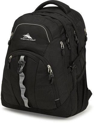 High Sierra Access II Backpack