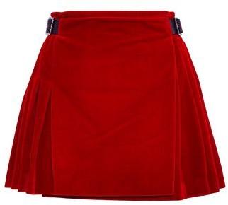 Christopher Kane Mini skirt