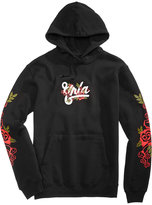 Young & Reckless Men's Graphic-Print Hoodie