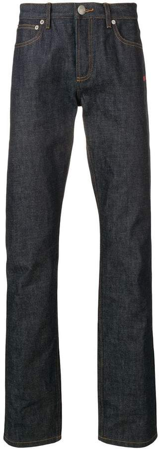 1c3f2a9bd1 Mens Jeans 30 X 29 - ShopStyle UK