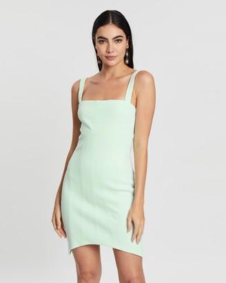 Misha Collection Nessie Dress