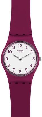 Swatch Redbelle Watch
