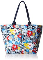 Le Sport Sac Classic Everygirl Tote
