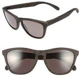 Oakley 'Frogskins PRIZM TM ' 55mm Polarized Sunglasses