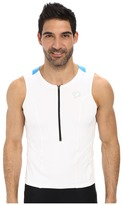 Pearl Izumi SELECT Tri Relaxed SL Jersey