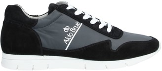 Aldo Brué Low-tops & sneakers