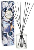 Voluspa Maison Jardin - Apple & Blue Clover Home Ambiance Diffuser