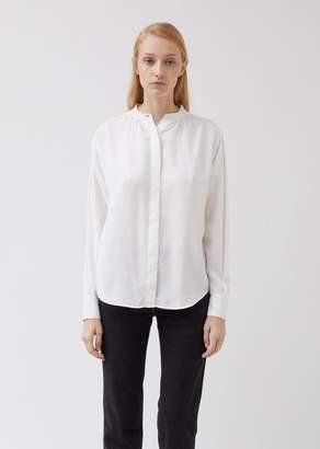Officine Generale Paloma Pigment Dye Shirt