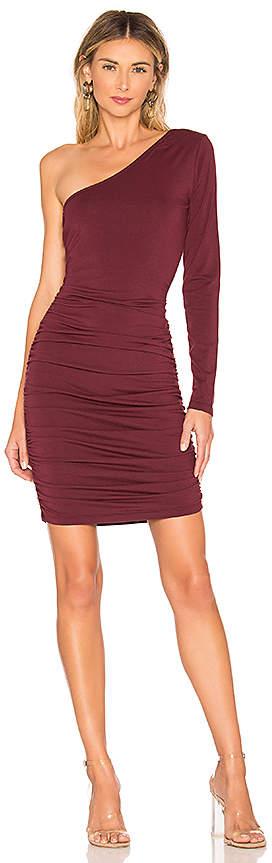 29d88a88363b Bobi Dresses - ShopStyle