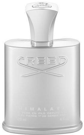 Creed Himalaya, 120 mL