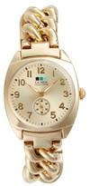 La Mer Women's Monaco Bracelet Watch, 25.4Mm