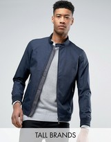 Ted Baker TALL Bomber