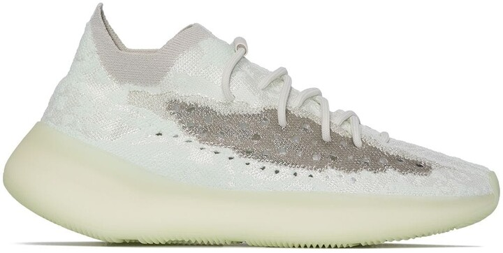 Boost 380 Calcite Glow sneakers
