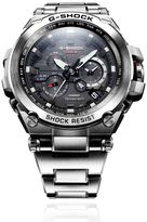 G-Shock Master Of G Mtg Metal Twisted Watch