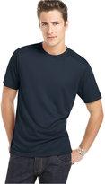 Perry Ellis Men's, Core Luxe Crew Neck T-Shirt