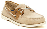 Sperry Authentic Original 2-Eye Boat Shoe