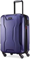 "Samsonite Spin Tech 2.0 21"" Carry-on Hardside Spinner Suitcase"