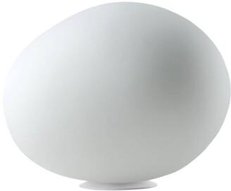 Foscarini Small Gregg Floor Lamp