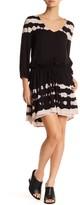 Gypsy 05 Gypsy05 Hi-Lo Dress