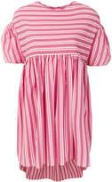 Henrik Vibskov Bon Bon striped dress