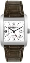 Baume & Mercier Men's 8685 Hampton XL Watch