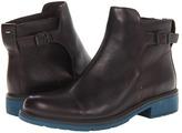 Camper 1900 Land - 46616 (Brown) - Footwear