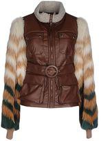 Mariagrazia Panizzi Jacket
