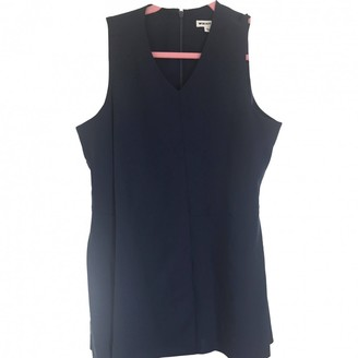 Whistles Navy Top for Women