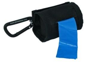 J L Childress Bag N Bags Bag Dispenser